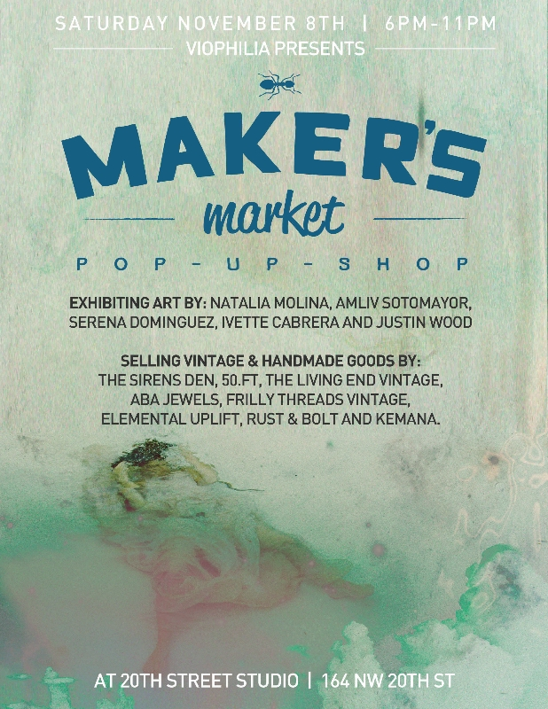 makers-market-wynwood-viophilia