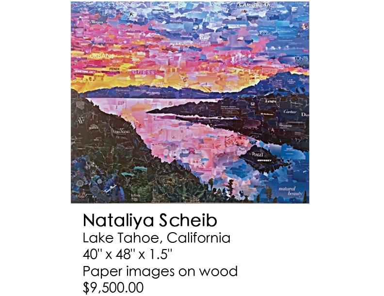 Viophilia-Gallery-Wynwood-Vying-2015-Artists_0002_Group 13.jpg