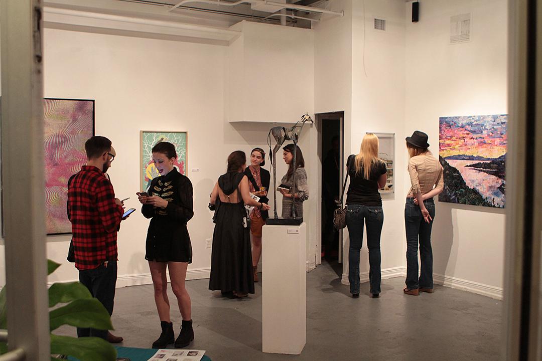 Viophilia-Gallery-Wynwood-Vying-201521.JPG
