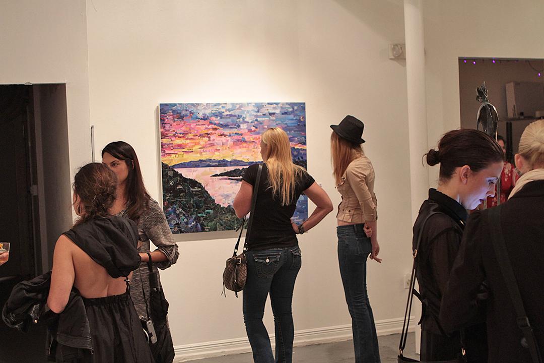 Viophilia-Gallery-Wynwood-Vying-201517.JPG