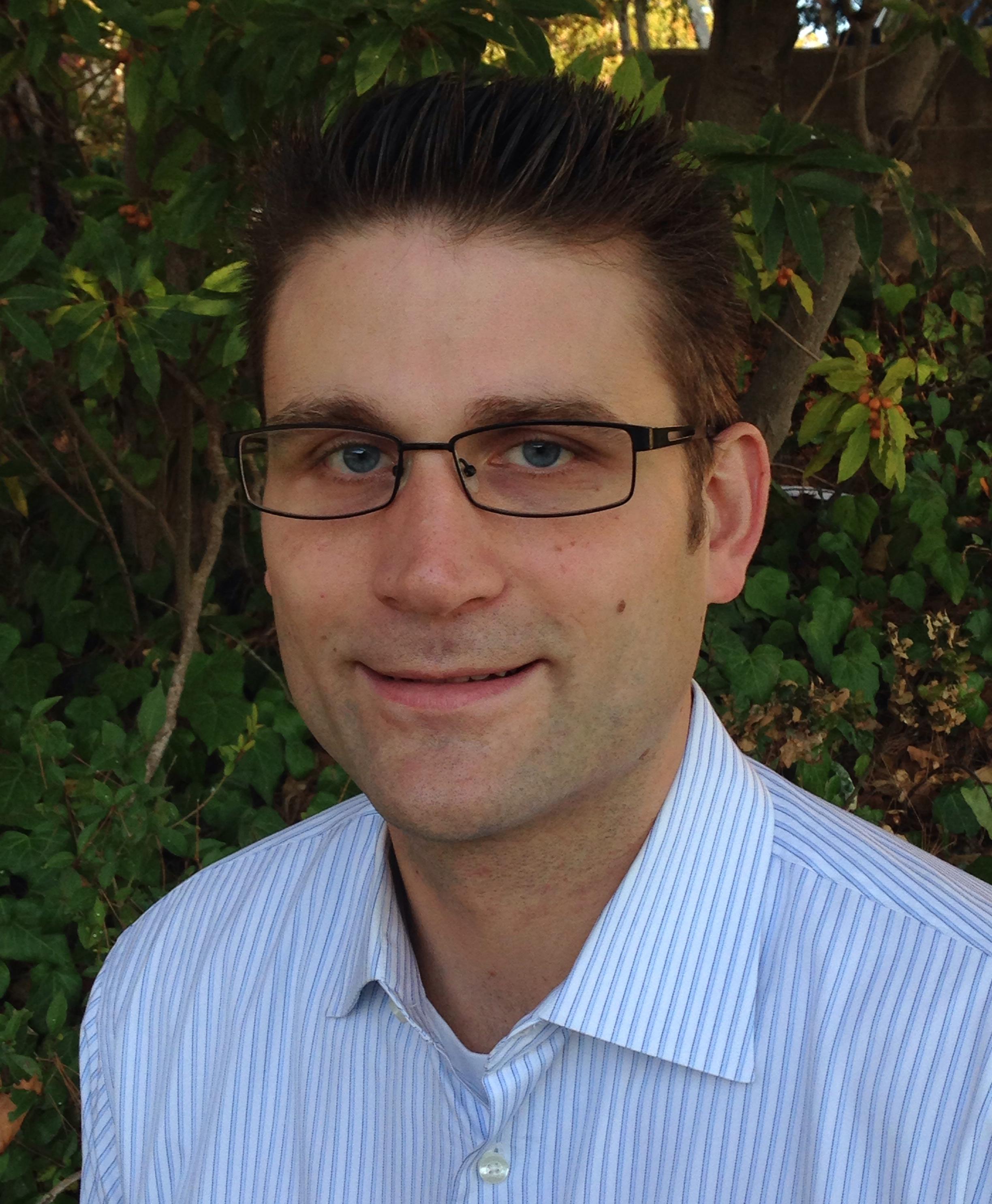 Portrait_AndreasGahlmann.JPG