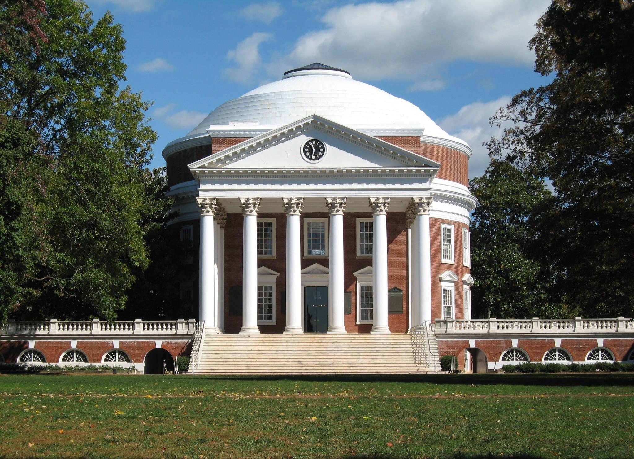 University_of_Virginia_Rotunda_20061.jpeg