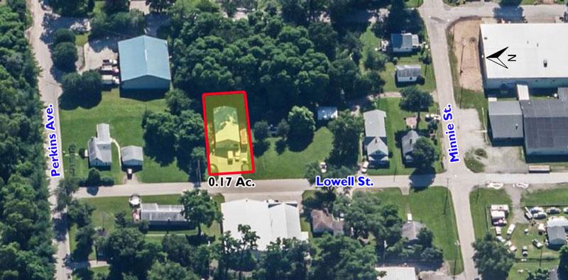 2414-Lowell-close-aerial.jpg