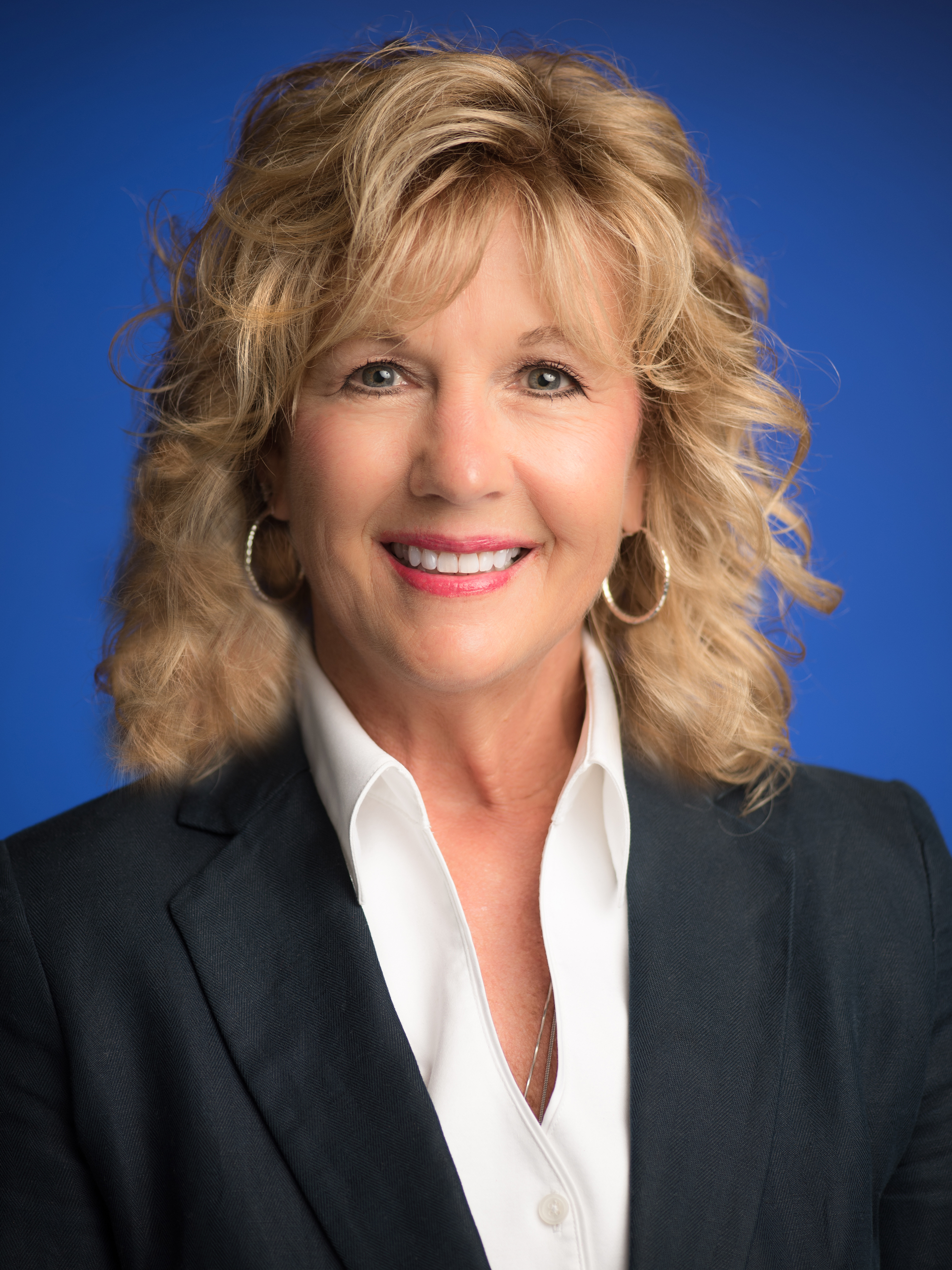 Sharon Welsh    Real Estate Broker