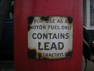 lead_warning.jpg