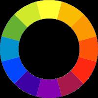 382px-BYR_color_wheel.png