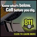 Call+811+Banner+-125x125.jpg