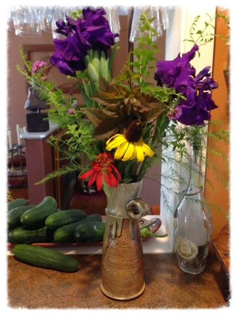 cutflowers.jpg