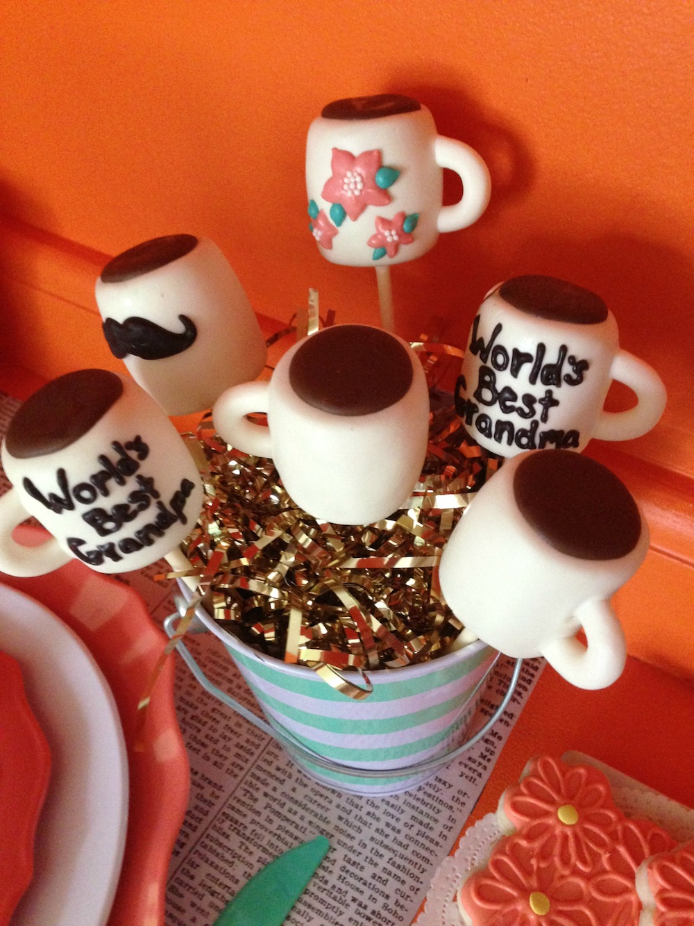 grandparents-day-styled-photo-shoot-coffee-cake-pops.jpg