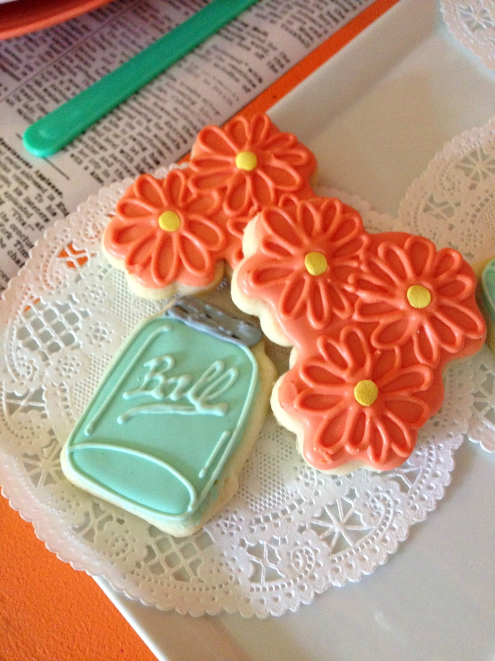 grandparents-day-styled-photo-shoot-cookies.jpg