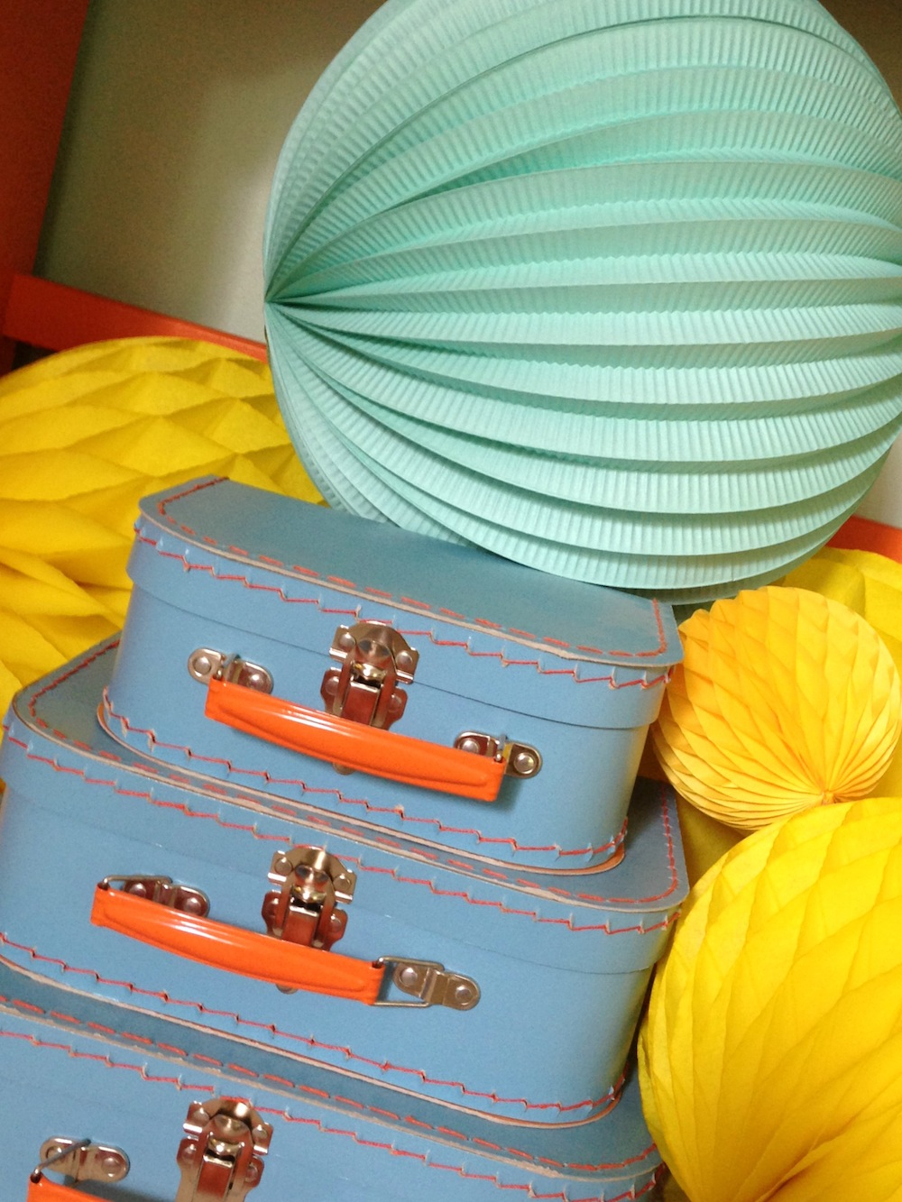grandparents-day-styled-photo-shoot-suitcases.jpg