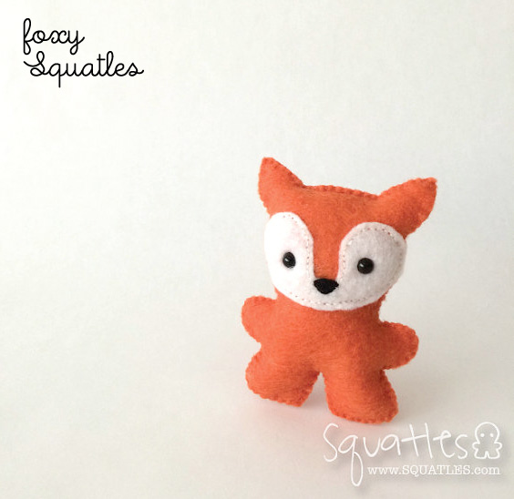 fox-squatles.jpg