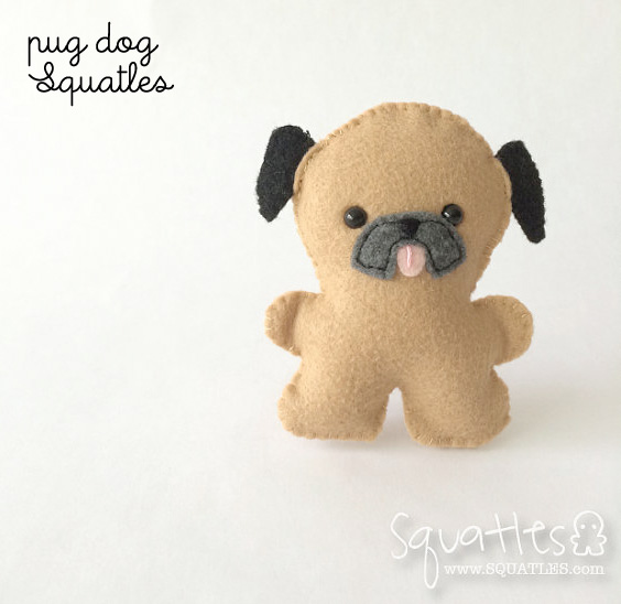 pug-dog-squatles.jpg