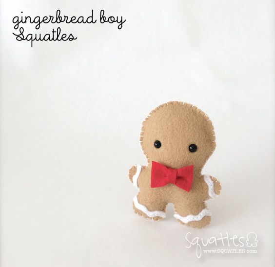 gingerbread-boy-squatles.jpg