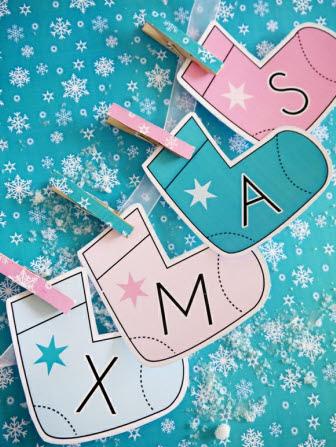 snowman-party-printable-stockings.jpg