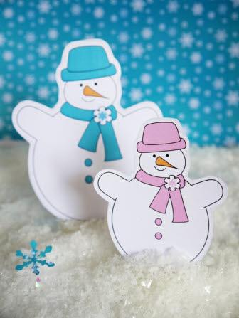 snowman-party-printable-snowmen.jpg