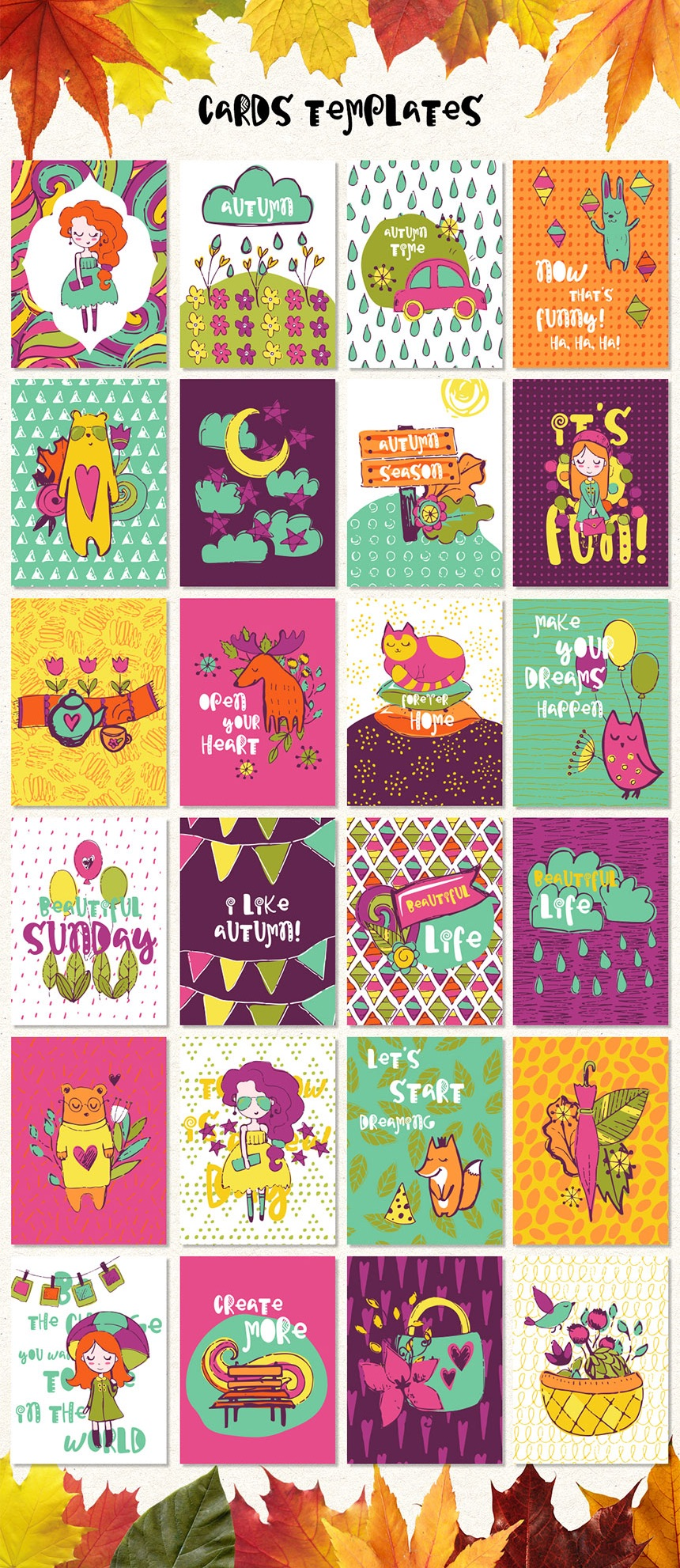 http://www.mydesigndeals.com/deal/the-2016-autumn-and-halloween-mega-bundle-only-19?a=12702