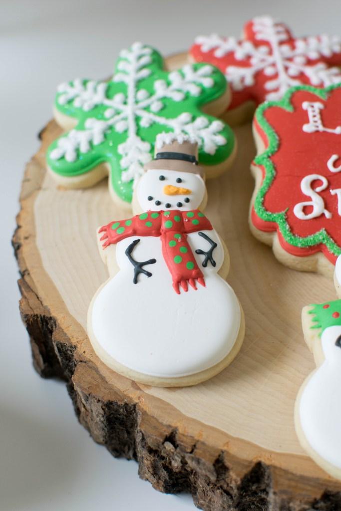 let-it-snow-dessert-table-cookies-detail.jpg