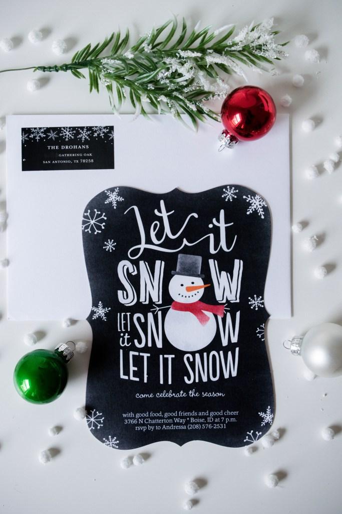 let-it-snow-dessert-table-invitation.jpg