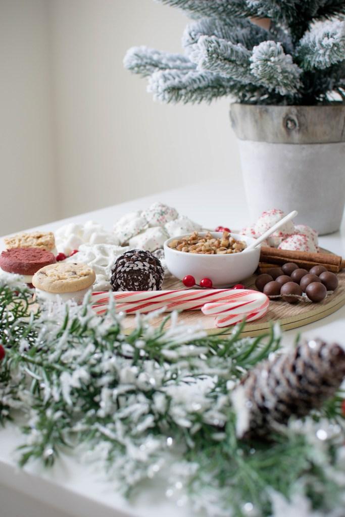 let-it-snow-dessert-table-sweet-tray-3.jpg