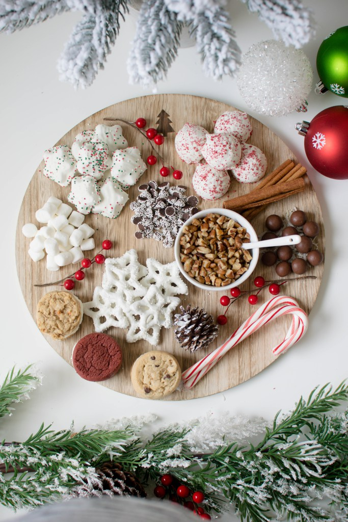 let-it-snow-dessert-table-sweet-tray.jpg