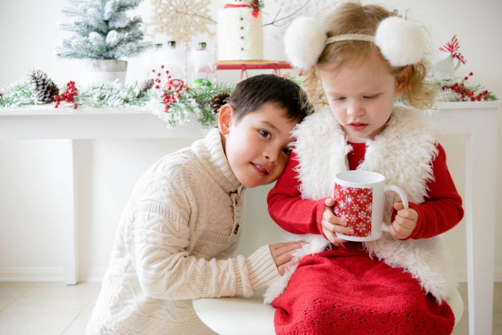 let-it-snow-dessert-table-girl-boy.jpg