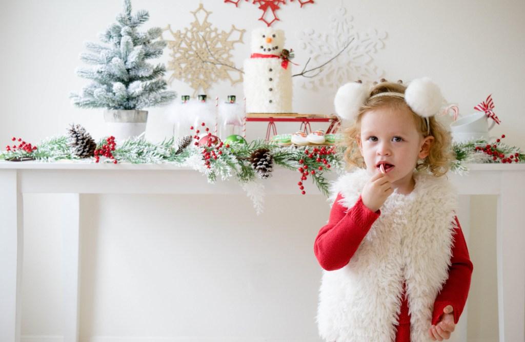 let-it-snow-dessert-table-girl.jpg