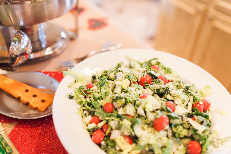 art-craft-valentines-day-party-Connie-Meinhardt-Photography-menu-salad.jpg