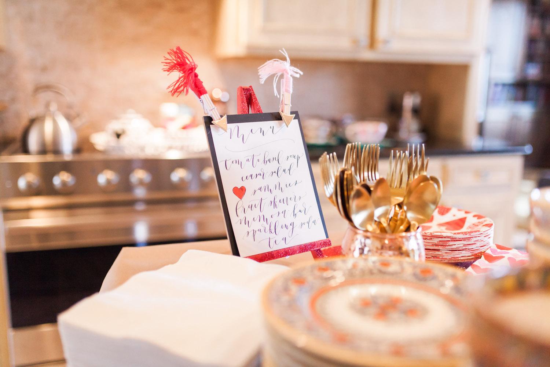 art-craft-valentines-day-party-Connie-Meinhardt-Photography-menu.jpg