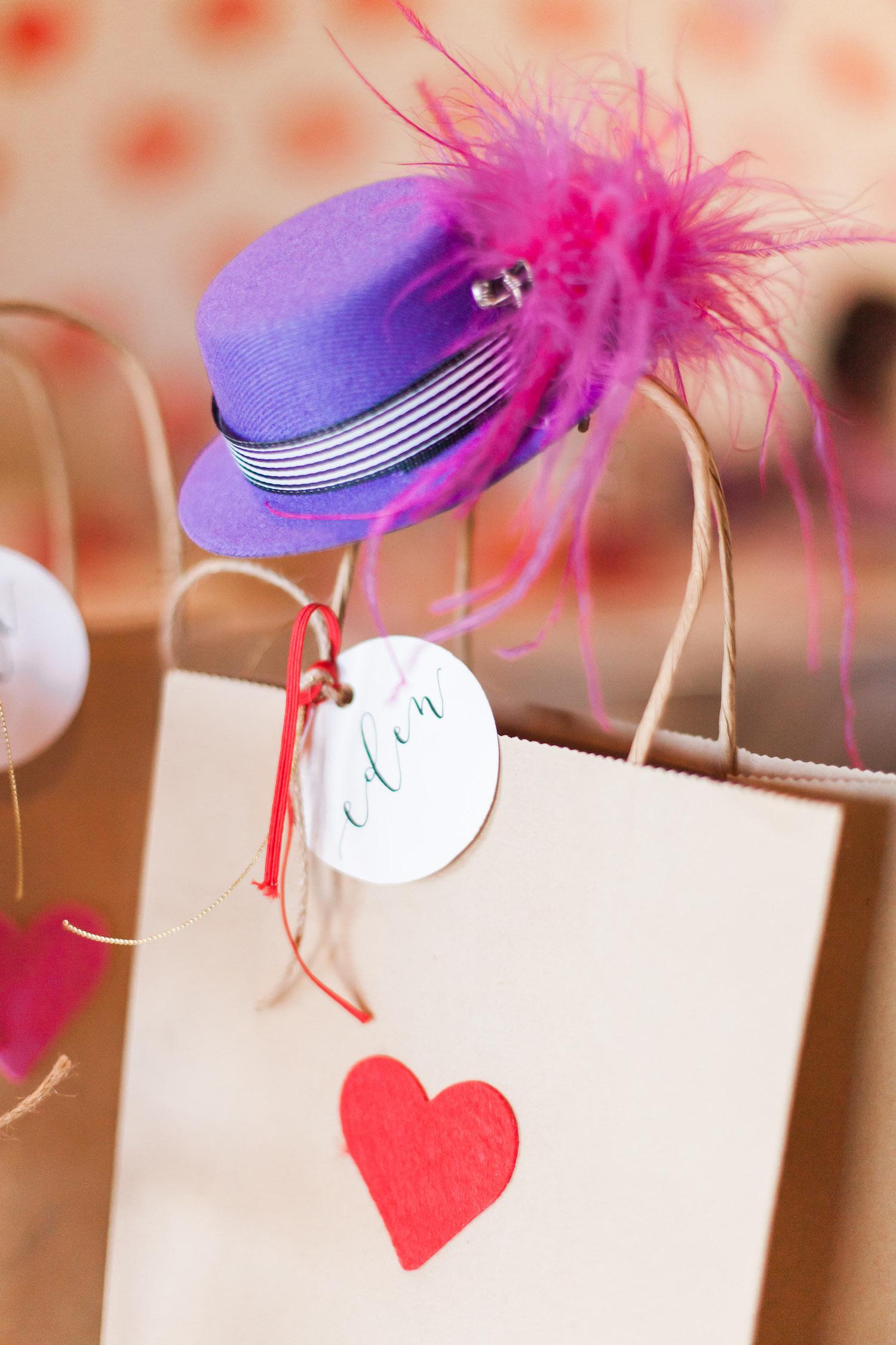 art-craft-valentines-day-party-Connie-Meinhardt-Photography-bab-purple-hat.jpg