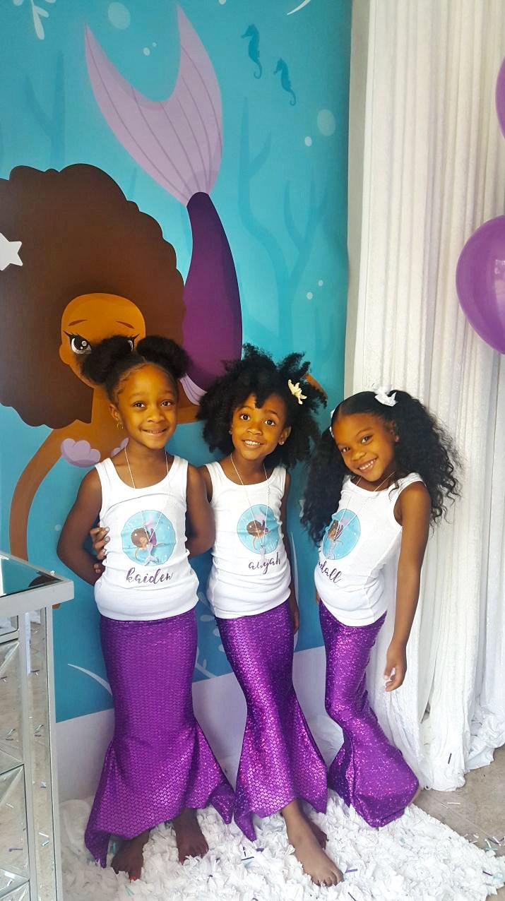 mermaid-party-supplies-girls-vertical.jpg