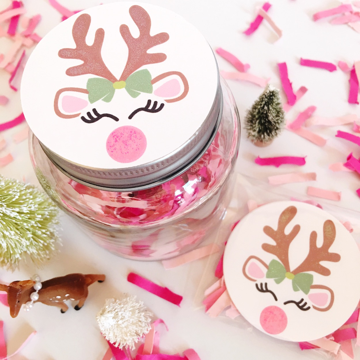 Oh Deer Baby Shower Party Favor Tags.jpg