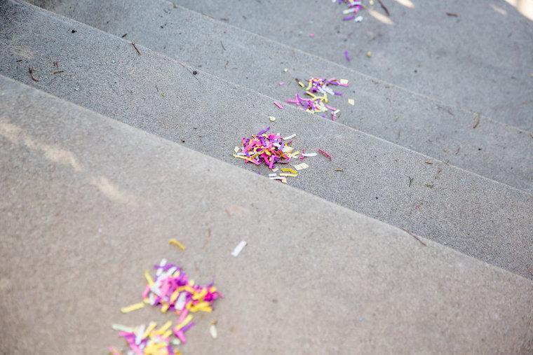celebrate-easter-bunny-ears-confetti-sidewalk.jpg
