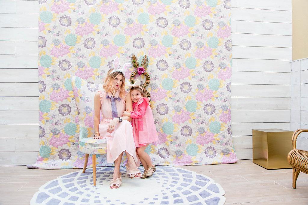 celebrate-easter-bunny-ears-confetti-mom-girl.jpg