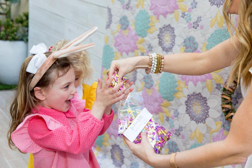 celebrate-easter-bunny-ears-confetti-toss-3.jpg
