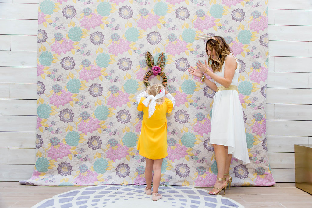 celebrate-easter-bunny-ears-confetti-pin-tail-bunny-2.jpg
