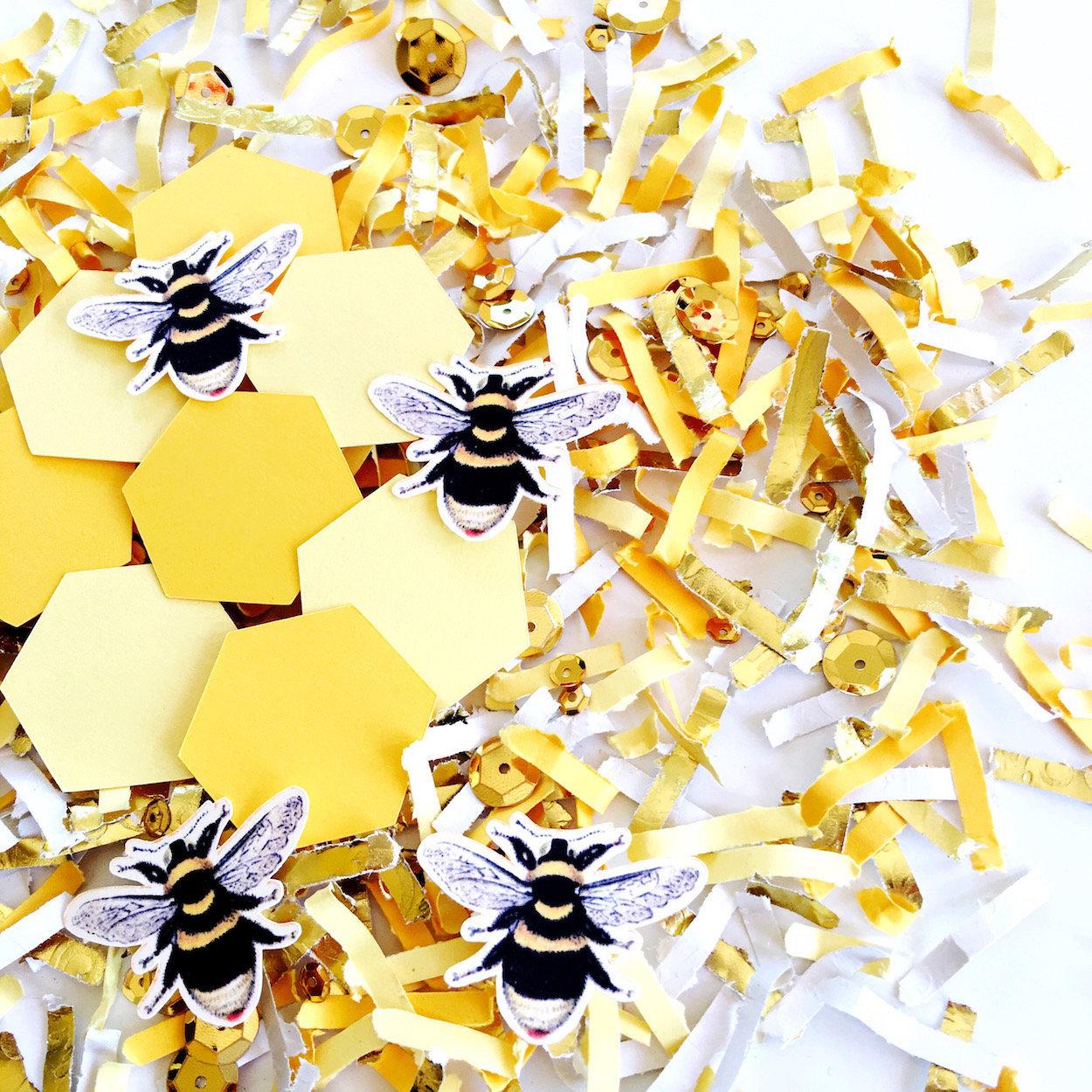bee-theme-baby-shower-confetti.jpg