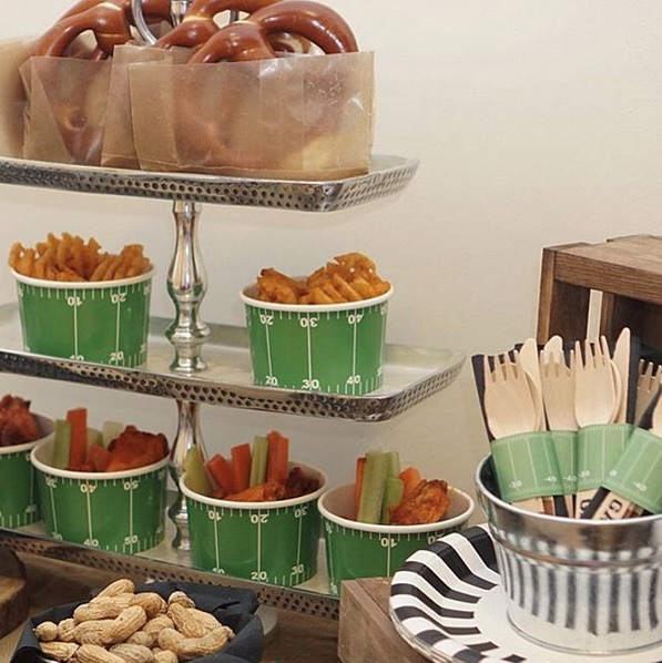 football-party-chili-cups.jpg