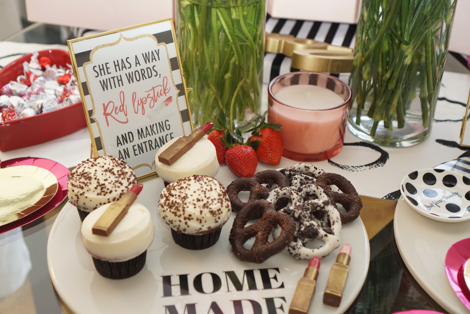 galentines-day-party-desserts.jpg