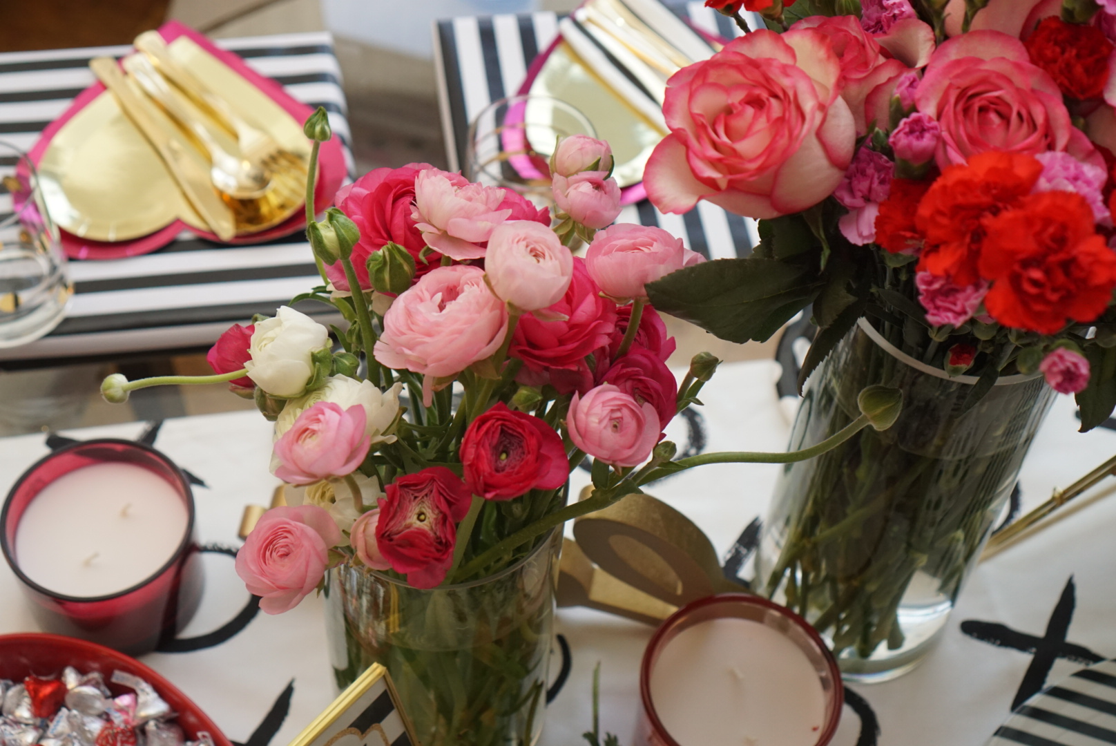 galentines-day-party-flowers.jpg