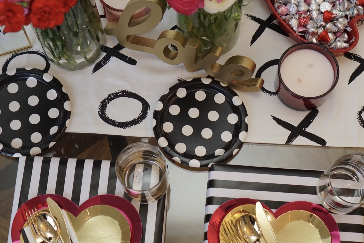 galentines-day-party-table-runner.jpg