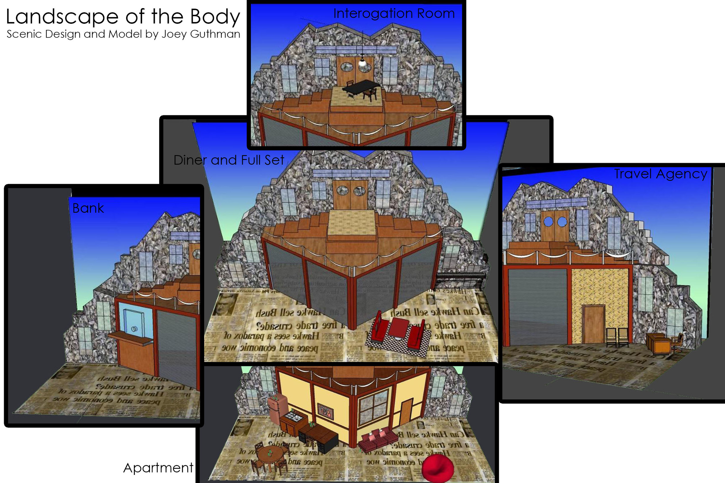Landscape of the body Spread.jpg