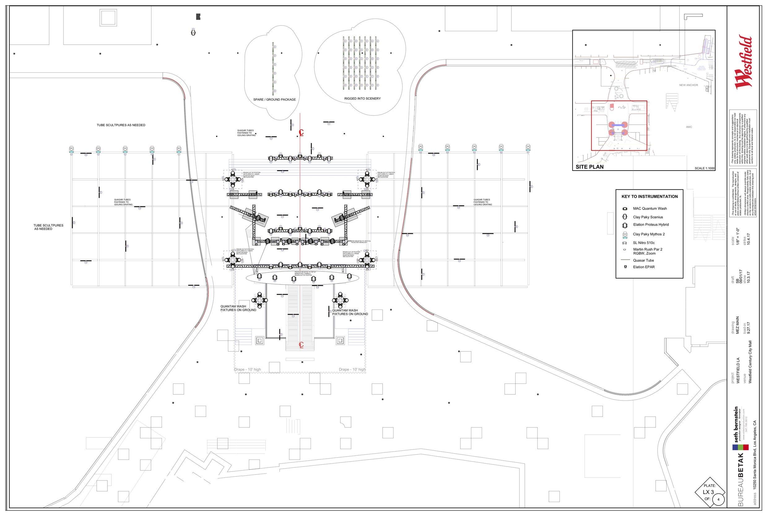 Westfield CC Mall Stage- jpg.jpg
