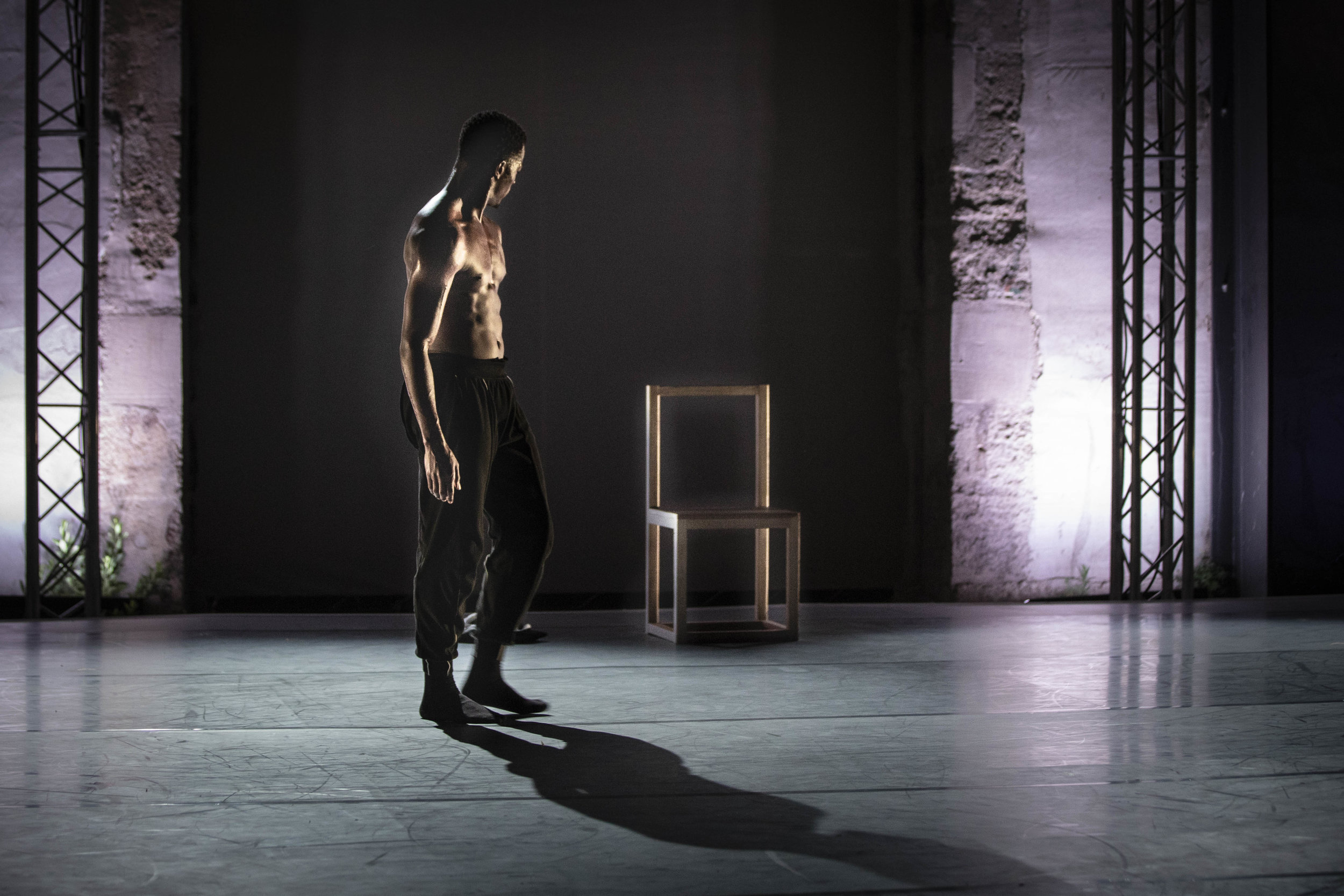 @anne-sylvie bonnet_L.A. Dance Project_LUMA_Arles_Premiere_Approved picures in HR-9.jpg