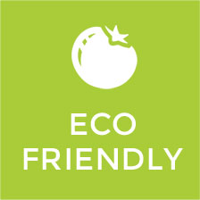 Eco Friendly Btn.jpg