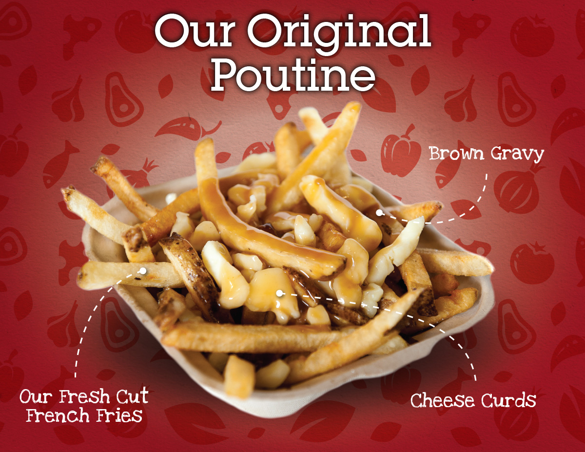 Original Poutine Labeled - WEB.jpg