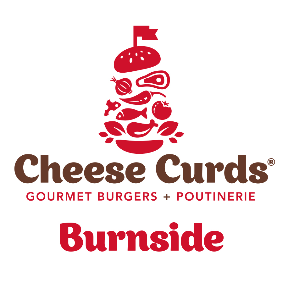 CheeseCurds - Burnside Logo.jpg