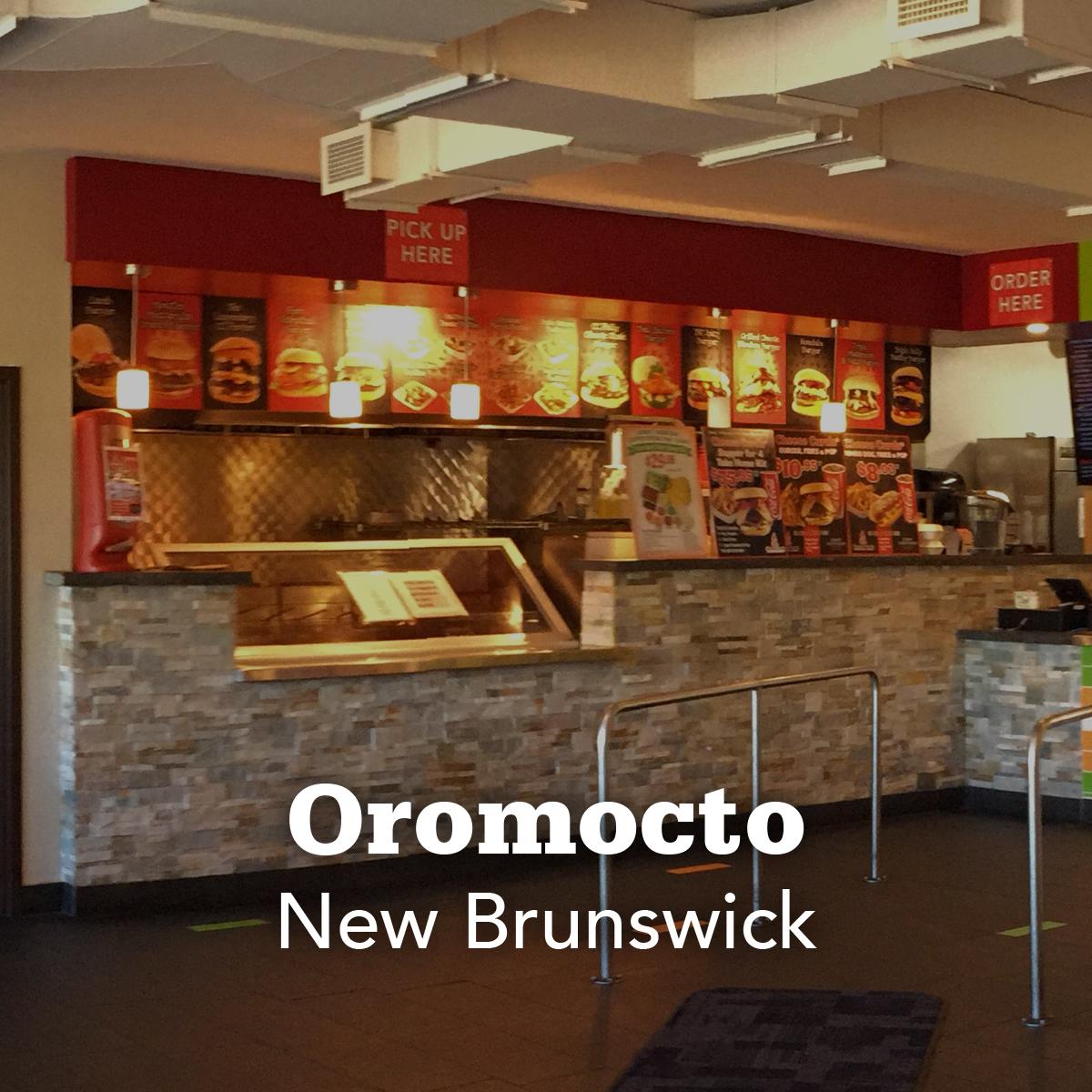 CC Oromocto - Pic.jpg