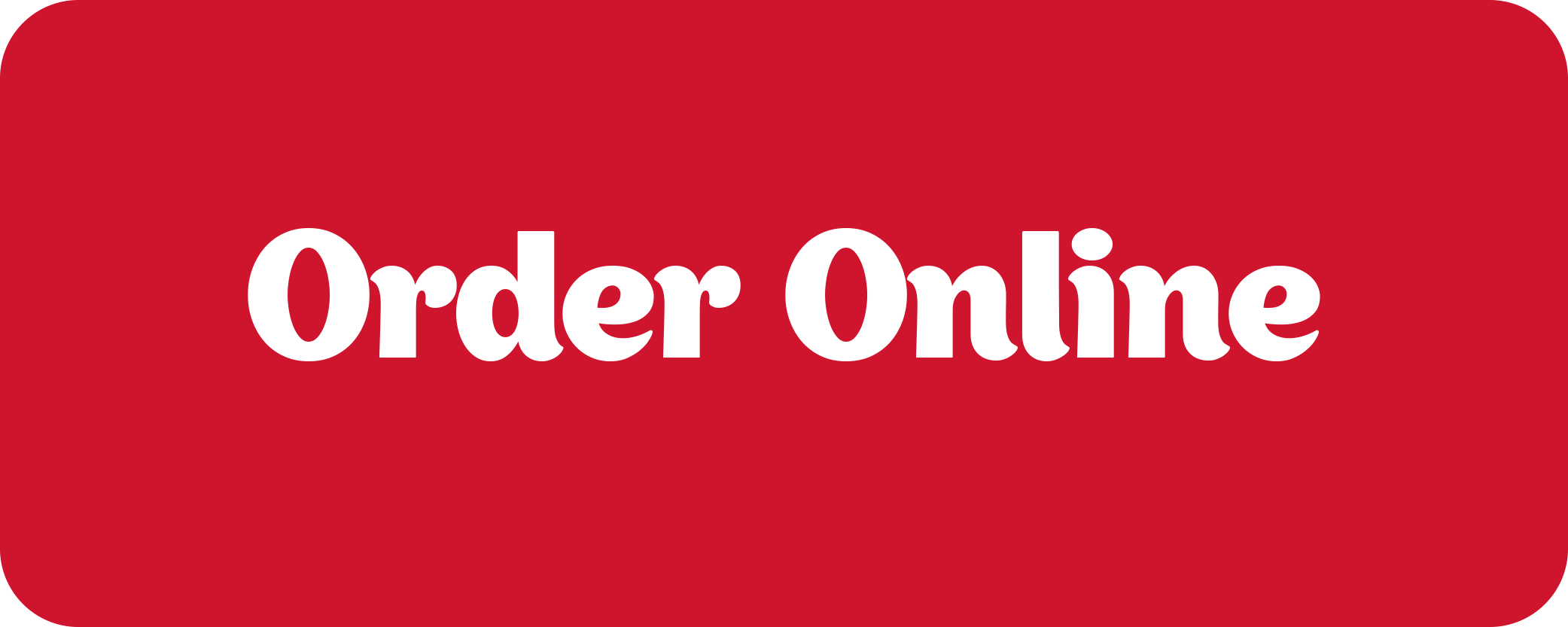Order Online Button.png