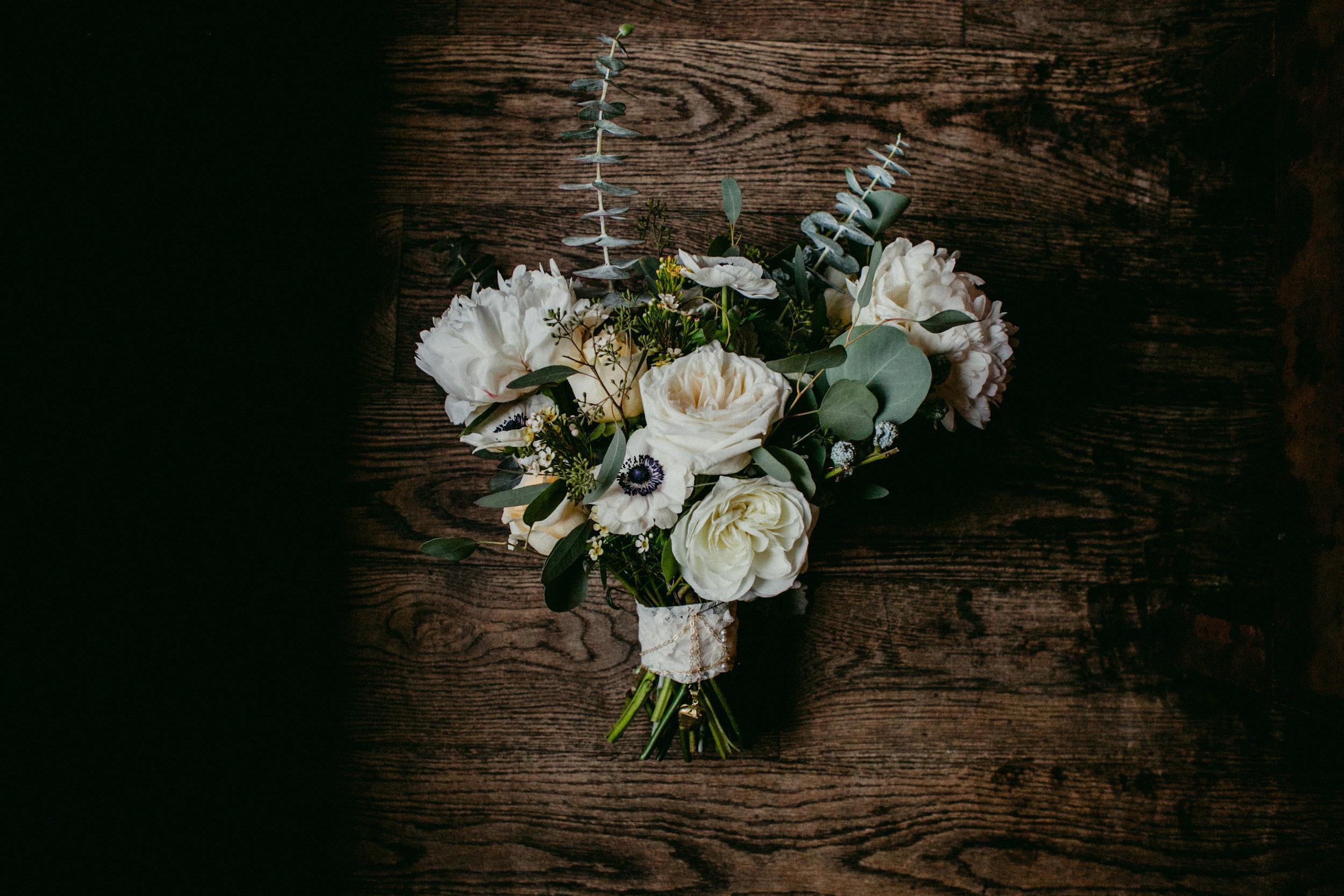 Brooklyn_Wedding_Photographer_Chellise_Michael_Photography-1311.jpg